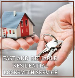 Boring OR Locksmith Store Boring, OR 503-388-3728
